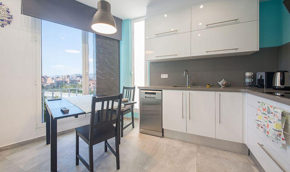 недвижимость испании недорого в рублях