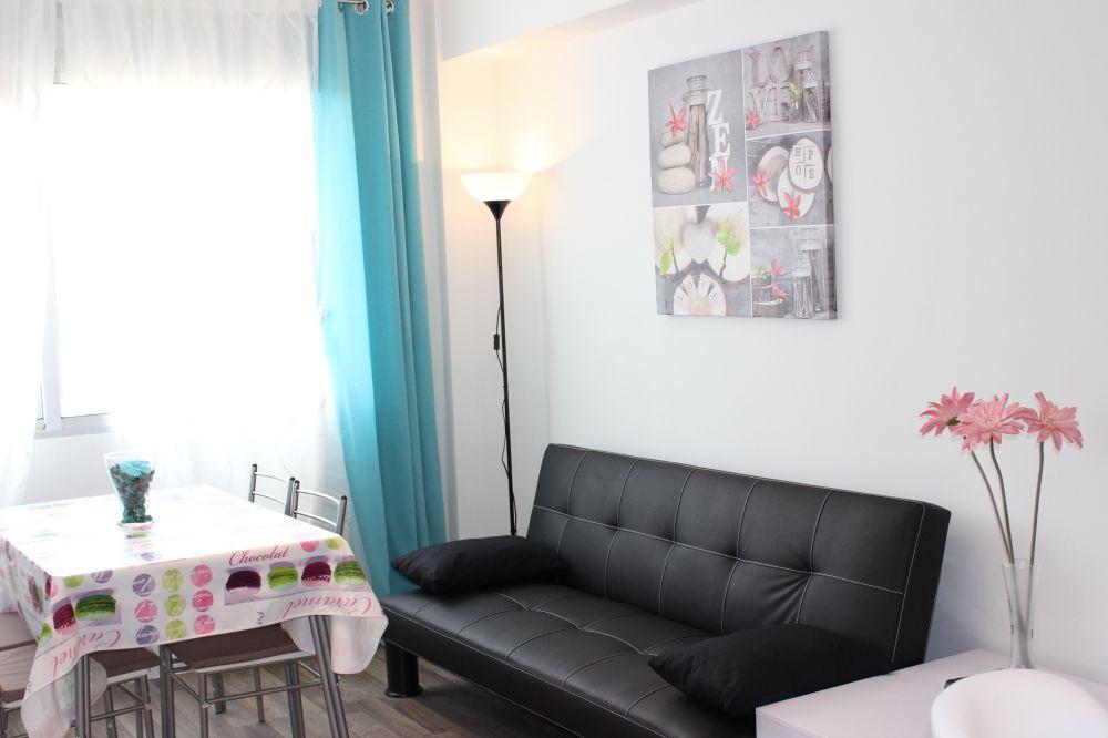 Апартаменты в барселоне рядом с морем особенности покупки недвижимости в болгарии