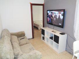 Продажа дешевых квартир в барселоне внж в черногории для украинцев