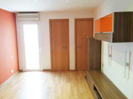 Купить недорогую квартиру в барселоне купить дом в шри ланка цены