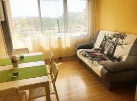 Купить квартиру в барселоне дешево агентство недвижимости в германии