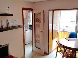купить квартиру в испании барселона