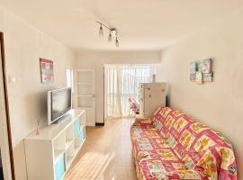 Купить квартиру в барселоне дешево недвижимость в испании салоу